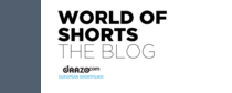 CANNES World of Shorts Interview with Denise Papas Meechan, Director/Writer
